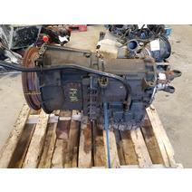 Transmission Assembly ALLISON 3000-RDS (4th gen) Big Dog Equipment Sales Inc