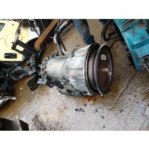 Transmission Assembly ALLISON 3000HS Crest Truck Parts