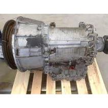 Transmission Assembly Allison 3000HS Holst Truck Parts
