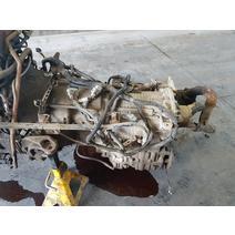 Transmission Assembly ALLISON 3000RDS-41T Big Dog Equipment Sales Inc