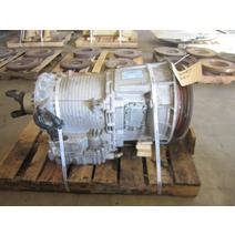 Transmission Assembly ALLISON 3000RDS LKQ Heavy Truck Maryland