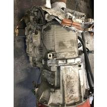 Transmission Assembly ALLISON 3000RDS Payless Truck Parts