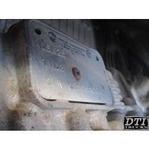 Transmission Assembly ALLISON 3000RDS Dti Trucks