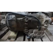 Transmission Assembly ALLISON 3000RDS Sam's Riverside Truck Parts Inc