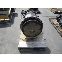 Transmission Assembly ALLISON 3000RDSP GEN 4-5 LKQ Heavy Truck Maryland