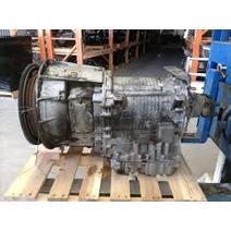 Transmission Assembly Allison 3500RDS Holst Truck Parts