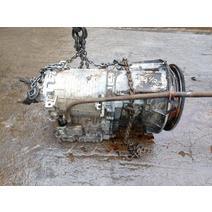 Transmission Assembly ALLISON 3500RDS_P Crest Truck Parts