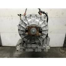 Transmission Assembly Allison 4500 RDS Vander Haags Inc Kc