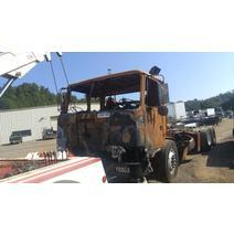 Transmission Assembly ALLISON 4500RDS Crest Truck Parts