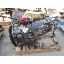 Transmission Assembly ALLISON 4500RDS LKQ Acme Truck Parts