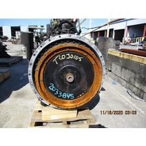 Transmission Assembly ALLISON 4500RDS LKQ Heavy Truck - Tampa