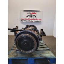 Transmission Assembly Allison 4500RDS River Valley Truck Parts