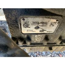 Transmission Assembly Allison 4500RDS Complete Recycling