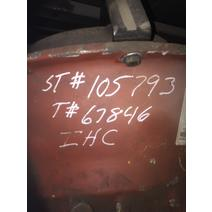 Transmission Assembly ALLISON 9900 K & R Truck Sales, Inc.