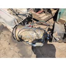 Transmission Assembly ALLISON AT545 Crest Truck Parts