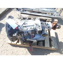 Transmission Assembly ALLISON AT545 LKQ Acme Truck Parts