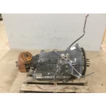 Transmission Assembly ALLISON AT545 LKQ Geiger Truck Parts
