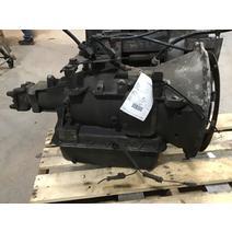Transmission Assembly ALLISON AT545 K & R Truck Sales, Inc.