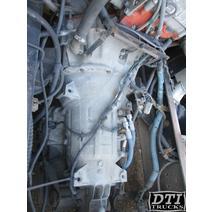 Transmission Assembly ALLISON AT545 Dti Trucks