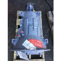 Transmission Assembly ALLISON AT545N LKQ Acme Truck Parts