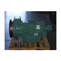 Transmission Assembly ALLISON CLBT4460-1 Heavy Quip, Inc. Dba Diesel Sales