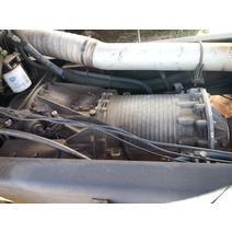 Transmission Assembly ALLISON DASH Tony's Auto Salvage