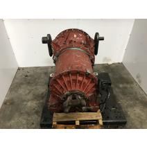 Transmission Assembly Allison HD4560P Vander Haags Inc Dm