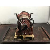 Transmission Assembly Allison HD4560P Vander Haags Inc Sf