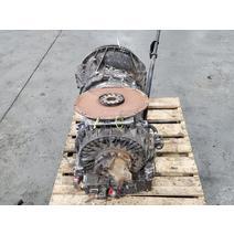 Transmission Assembly Allison HD4560P Vander Haags Inc Kc