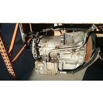 Transmission Assembly Allison HD4560P Holst Truck Parts