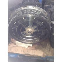 Transmission Assembly ALLISON HT740 Wilkins Rebuilders Supply