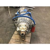 Transmission Assembly Allison HT740 Vander Haags Inc Sp