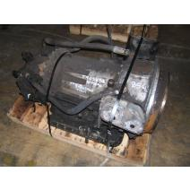 Transmission Assembly ALLISON HT740RS LKQ Heavy Truck Maryland