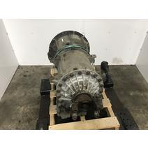 Transmission Assembly Allison MD3060 Vander Haags Inc Sp