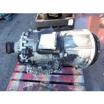 Transmission Assembly ALLISON MD3060 LKQ Acme Truck Parts
