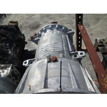 Transmission Assembly ALLISON MD3060 LKQ Evans Heavy Truck Parts