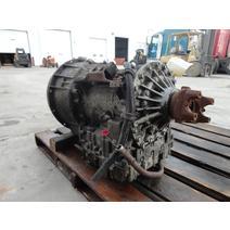 Transmission Assembly ALLISON MD3060 LKQ Geiger Truck Parts