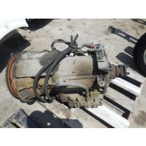 Transmission Assembly ALLISON MD3060 Michigan Truck Parts