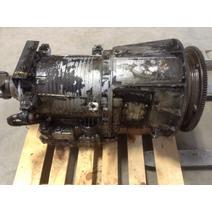 Transmission Assembly ALLISON MD3060 Active Truck Parts