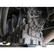 Transmission Assembly ALLISON MD3060 Dti Trucks