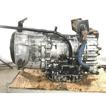 Transmission Assembly Allison MD3060 Complete Recycling