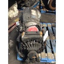 Transmission Assembly ALLISON MD3060P Wilkins Rebuilders Supply