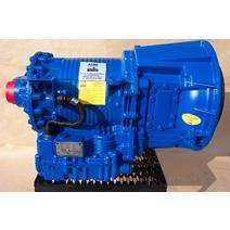 Transmission Assembly ALLISON MD3060P LKQ Acme Truck Parts