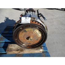Transmission Assembly ALLISON MD3060P (1869) LKQ Thompson Motors - Wykoff