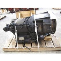 Transmission Assembly ALLISON MD3060P LKQ Heavy Truck Maryland