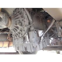 Transmission Assembly ALLISON MD3060P Michigan Truck Parts