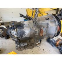 Transmission Assembly ALLISON MD3060P Dutchers Inc   Heavy Truck Div  Ny