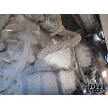 Transmission Assembly ALLISON MD3060P Dti Trucks