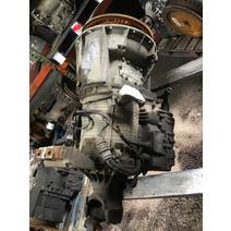 Transmission Assembly ALLISON MD3560P Wilkins Rebuilders Supply