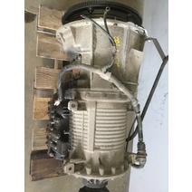 Transmission Assembly ALLISON MD3560P LKQ Geiger Truck Parts